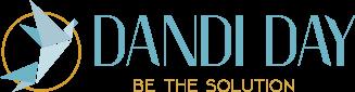 Dandi Day Logo