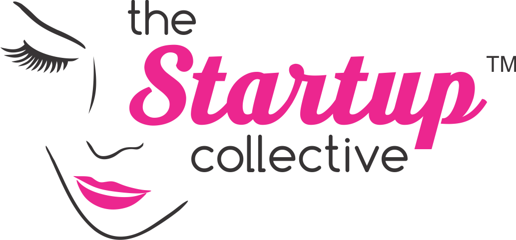The Startup Collective Logo