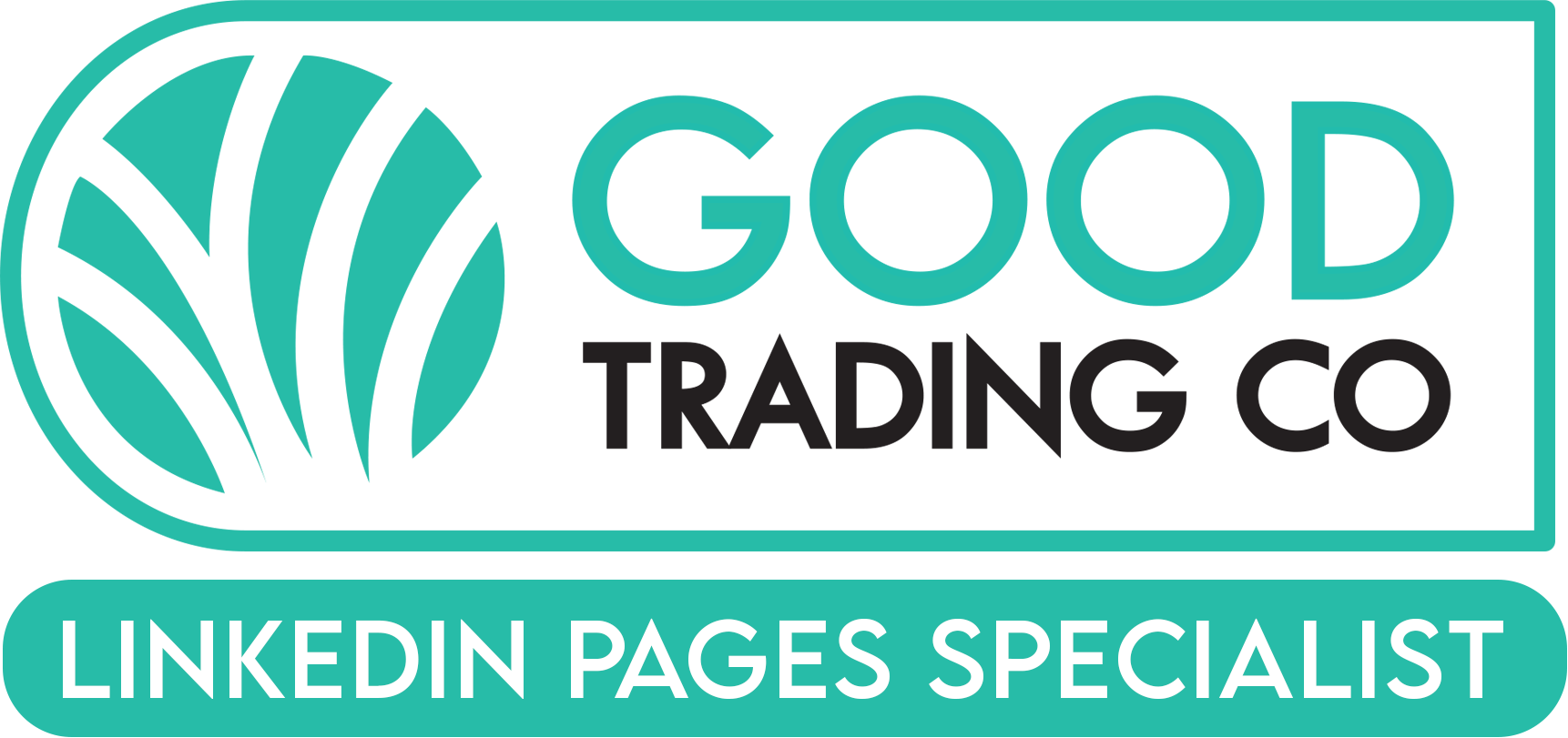 Good Trading Co